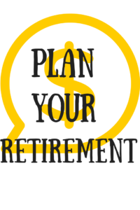 worst investment, retirement, social security
