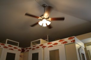 7 Ways To Save On Electricity Save Money The Art Of